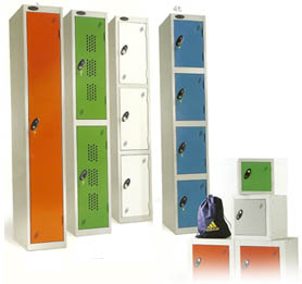 lockers for gym | lockers for workplace | lockers for swimming pool | school locker prices | probe lockers