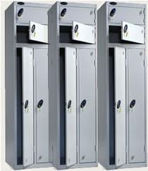 lockers for workplace | lockers for schools | school locker prices | steel lockers