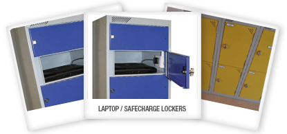 Steel lockers for sale | metal lockers | metal lockers for sale | laptop lockers