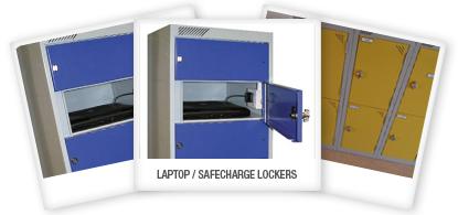 Steel lockers for sale | metal lockers | metal lockers for sale | laptop lockers